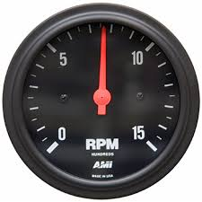 Tachometer 1500 RPM Diesel Electrical | Automotive Gauges | Gauges ... Isspro Evm Diesel Tachometer Gauge 2 116 In 05000 Rpm 0304 Replacement Custom Black Duramax Blue Led Cluster Gm Truck Speedometer Repair And Sales Egt Digital Pmd1xt Pyrometer Probe Kit Race Series Df Saas Face Boost Exhaust Temperature 52mm Analog Performance Gauges Page Dodge Resource Coreys 3in1 Combination Gas Fuel Monitors Data Loggers For Your Basic Traing Buying A Used Everything You Need To Know Drivgline Frankenford 1960 Ford F100 With Caterpillar Engine Swap Cheap Oil Level Find Deals On Line At Alibacom Pillar Cummins Best Of Bud Mods 89 93