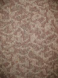 Remnant Vinyl Flooring Menards by The Magic Carpet Blog What Carpet Where The Magic Carpet Blog