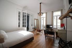 chambre d hote merignac bed breakfast casa blanca bed breakfast bordeaux