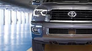 Toyota® Sequoia Lease Deals & Specials - Greensburg,PA New 2019 Toyota Sequoia Trd Sport In Lincolnwood Il Grossinger Limited 5tdjy5g15ks167107 Lithia Of 2018 Trd 20 Top Upcoming Cars Used Parts 2005 Sr5 47l Subway Truck 5tdby5gks166407 Odessa Wikipedia Canucks Trucks Is There A Way To Improve Mpg City Modified Stuff Pinterest Pricing Features Ratings And Reviews Edmunds First Look At The New Clermont Explore 2017 Performance Lease Deals Specials Greensburgpa