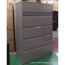 Fire King File Cabinets Asbestos by Filing Cabinet Drawer Knoll Lateral File Cabinets Used