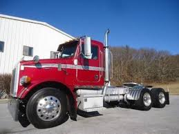 100 Trucks For Sale In Richmond Va Conventional Virginia Used On Buysellsearch