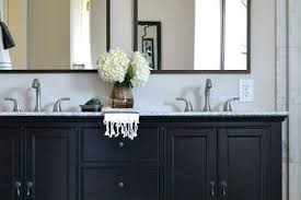 Eye Catching Rustic Vanity Mirrors For Bathroom DIY Mirror Farmhouse And Half On