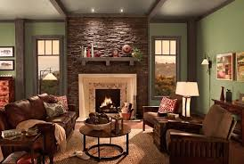 Improbable Incredible Living Room Paint Color Ideas Behr Brilliant Colors Bold Rustic