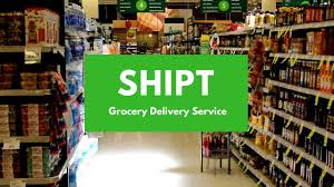 Shipt Graduation Pack - Grocery Delivery Service Beat The Odds Lottery Scratch Off Games Scratchsmartercom Save Shipt What Is Shipt Grocery Problem Solved Yay Got An Customer Boycott With Us Instacartshoppers Graduation Pack 2 Shirts 1 Cooler Bag Shipt Delivery Review Is It Worth Doing How I Received Target Groceries To My Door In 60 Minutes 50 Off Annual Membership 49 Slickdealsnet Coupon Pool Week 23 Best Tv Deals Under 1000 Service Simple Things Do On Sunday Home A Twist Healthy Food Codes Promo Discounts