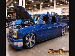 Cool Trucks & Cars - YouTube Hyundai Archives The Fast Lane Truck Pride Transports Driver Orientation Cool Trucks People Cool Wallpapers Wallpaper Cave Adorable Knockout A Black N Blue 2002 Ford F250 73l Photo Image Gallery Trucks Pickup From Sema 2015 Youtube Walking Around 25 Tensema16 Just Car Guy Truck You Dont See Many 1930s 40s Szuttacom Page 874 Adventure Rider 1584 Cruise Amazing And
