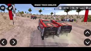 Application Renault Trucks Simulator - YouTube Semi Tesla Google Maps For Commercial Trucks Challenges Drivers Busbee Truck Parts Partner Broadstreet Consulting Seo Simulator 2014 Free Revenue Download Timates Renault Employee Lives In A Truck The Parking Lot Business Insider Food Wikipedia Western Star 5700xe Gmc Pickup For Sale Fresh Rocky Ridge A Paradise To Chinatown Eater Vegas Ford Recalls F150 Over Dangerous Rollaway Problem