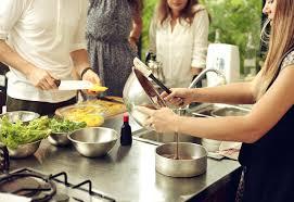 cours de cuisine a domicile cours de cuisine a domicile cours de cuisine domicile cours de