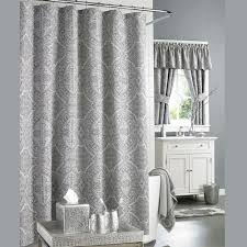 charming j queen new york curtains and j queen curtains scalisi
