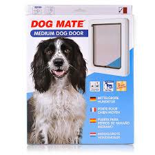 Petsafe Freedom Patio Panel Pet Door 96 by Dogs Door U0026 Electronic U0026 Magnetic Doors