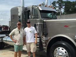 100 Unique Trucks Dump Truck Rental Near Me Jordan Truck Sales Used