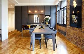 100 Warehouse Conversion London A Warehouse Conversion With Hidden Depths In Wapping
