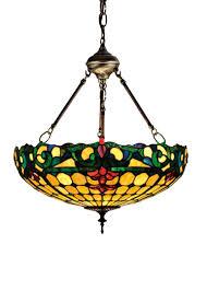 chandeliers design awesome gold chandelier bedroom chandeliers