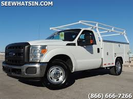 2013 Ford F-250 Super Duty XL, Utility Truck, Service Truck For Sale ... Ford F250 Utility Truck Mod Farming Simulator 2017 Mod Fs 17 Colonial Ford Truck Sales Inc Dealership In Richmond Va 2005 Used Super Duty Utility Body Regular Cab Plymouth Ma New Cars Trucks For Sale 2000 Diesel Sas Motors 1997 Utility Truck Item E3482 Sold June 4 Gov 2006 Xl Fseries Media Center Service Sale Sold At Auction December 31 2002 L1727 1987 Pickup Bozrah Zacks Fire Pics