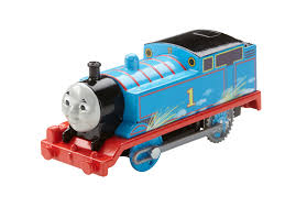 Trackmaster Tidmouth Sheds Toys R Us by Speed And Spark Thomas Thomas And Friends Trackmaster Wiki