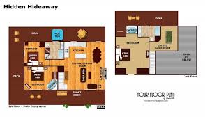 View Image Gallery Floorplan