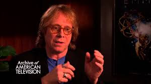 Bill Mumy Discusses The Barnes And Barnes Song Fish Heads ... Bryce Barnes 2017 Coalition Lbook Hypebeast Jimmy Seven Daysfreight Train Heart Youtube Derek Fisher Wastes No Time Cozying Up To Matt Wife New 188 Best Ben Images On Pinterest Barnes Ptoshoot A James Faculty Faculty Directory Drove 95 Miles Beat The St Out Of Actor Wikipedia Bethany Betsbarnes Twitter Ravageurs Have Beards Icons The Ricky Foundation