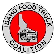 Idaho Food Truck Coalition - Home | Facebook Food Truck Directory Mobile Nom Truck Finder App Youtube Nova Scotia Association On Behance Love Food Trucks Theres An App For That Sa Competitors Revenue And Employees Owler Home Facebook Bot Messenger Chatbot Botlist Livin Lite Az Good Visit Milwaukee Trucks User Guide