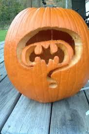 Minecraft Pumpkin Farm 111 by Goldy Gopher Pumpkin Carving Stencil Stress Relief Pinterest