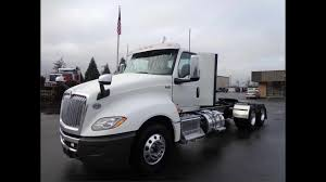 Commercial Trucks For Sale | Motor Trucks International | Motor ...