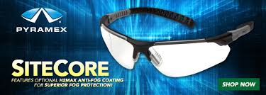 Safety Glasses USA - Safety Glasses, Sunglasses, Safety ... Glassesusa Online Coupons Thousands Of Promo Codes Printable Truedark 6 Email List Building Tools For Ecommerce Build Your Liquid Eyewear Made In Usa 7 Of The Best Places To Buy Glasses For Cheap Vision Eye Insurance Accepted Care Plans Lenscrafters Weed Never Pay Full Price Again Ralph Lauren Fabrics Mens Small Pony Beach Shorts On Twitter Hi Samantha Fortunately This Code Lenskart Offers Jan 2223 1 Get Free Why I Wear Blue Light Blocking Better Sleep