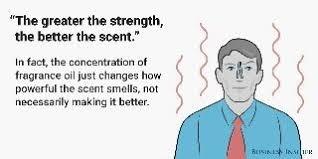 eau de toilette v eau de parfum fragrances what is the difference between perfume eau de