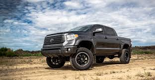 Trail Edition - Toyota On The Trail: New And Used Toyota Dealer In ... Gmc Truck Accsories 2016 2014 Raven Truck Accsories Install Shop Hdware Manufacturer Of Gatorback Mud Flaps Gatorgear Edmton South Bozbuz 18667283648 North Action Car And Opening Hours 17415 103 Ave Toyota Best 2017 Luxury Dodge Mini Japan Aidrow Itallations Ltd In Alberta Ford 2015 Spruce Grove Home Trimline Design