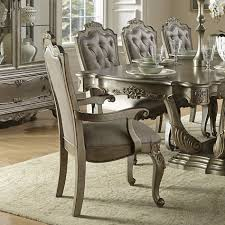 Ethan Allen Dining Room Sets Used by Ethan Allen Dining Room Table Sets 14 Home Decor I Furniture