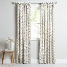 Lined Curtains John Lewis by Best 25 Grey Pencil Pleat Curtains Ideas On Pinterest Sheer