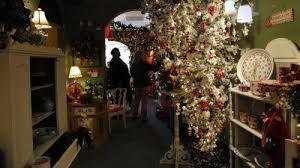 Promo 130 Upside Down Christmas Trees