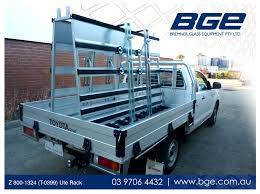 UTE / TRAY RACKSBGE – Bremner Glass Equipment Ice Cream Truck For Sale Tampa Bay Food Trucks Tow Saledodge5500 Slt 19ft Chevronsacramento Canew 1970 Chevrolet C10 For Hemmings Motor News 2018 Ford F150 Stx 4x4 In Pauls Valley Ok Jke29620 Information Fedex Save Now With Specials In Beaumont Tx Back Glass Parts Custom Bodies Unruh Fab Equipment Ryan Buffalo Minneapolis St Cloud And Plymouth Freightliner Western Star Dealership Tag Center Supertrucks