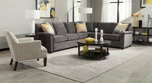 Broyhill Cambridge 5054 Sofa Collection by Warren 4288 Sectional Customize 350 Sofas And Sectionals