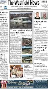 Friday, April 7, 2017 By The Westfield News - Issuu Announcements Ccs Education Foundation Kuester Commercial Real Estate Home Facebook Jordan Truck Sales Used Trucks Inc Fortune 500 Companies 2017 Who Made The List 2014 Sp Authentic Golf Card Pick Ebay Httpswwingomauothersportsnewscuevasstuns Mcgirt Hash Tags Deskgram Stats Formula Predicts The Players Champion New Era Fitted Hawaii Native 7 Trucker Mesh 5950 59fifty James Benjamin Mcgirt 18871946 Find A Grave Memorial Tkubrickapphtvprodmedias3amazonawscom