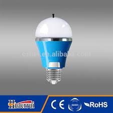 air purifying light bulb source quality air purifying light bulb