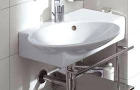 very small bathroom sinks very small bathroom sink cabinet white