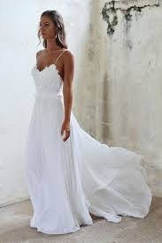 casual beautiful beach wedding dresses 82 about wedding dresses
