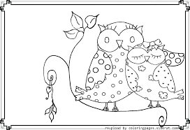 Related Post Owlette Coloring Page Pj Mask Pages Owl Barn Best Images On Owls Manda