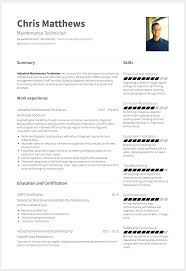 How To Create A Standout Maintenance Technician Resume Mechanic Resume Sample Complete Writing Guide 20 Examples Mental Health Technician 14 Dialysis Job Diesel Diesel Examples Mechanic 13 Entry Level Auto Template Body Example And Guide For 2019 For An Entrylevel Mechanical Engineer Fall Your Essay Ryerson Library Research Guides