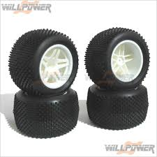 Hyper TT10 Complete Tire Set #11105 (RC-WillPower) Hobao 1:10 10TT ... Tireswheels 4 New P2657017 Cooper Discover At3 70r R17 Tires 29142719663 Ebay Truck Tires On Ebay 5 Overthetop Rides August 2015 Edition Drivgline Buy And Wheels Online Tirebuyercom Magideal Upgrade Climbing Monster Bigfoot Car Tyre 1 10 Ford Ranger Cabriolet Shows Up On Aoevolution Tires For Sale Ebay Active Sale Rc Superstore Stores 26570r195 Rt600 All Position Tire 16 Pr Double Coin Hummer Wheel Pvc Insert Best Jeeps For Right Now 4waam
