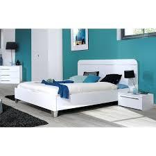 ensemble chambre adulte pas cher ensemble chambre a coucher adulte chambres coucher adultes