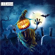 Lilo And Stitch Halloween by New Stitch Pumpkin Halloween Stitch By Jemer86 Happy Halloween