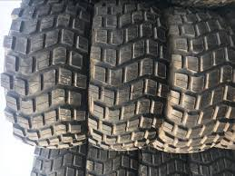 China Cash Commodity Advance Military Off-Road Tires Desert Truck ... Whosale New Tires Tyre Manufacturer Good Price Buy 825r16 M1070 M1000 Hets Military Equipment Closeup Trucks In The Field Russian Traing Need 54inch Grade Truck Call Laker Tire For Vehicles Humvees Deuce And A Halfs China 1400r20 1600r20 Off Road Otr Mine Cariboo 6x6 Wheels Welcome To Stazworks Extreme Offroad Page Armored On Big Wehicle Stock Photo Image Of Military Truck Tire Online Best 66 And Thrghout 20