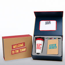 Welcome To The Team - Beyond Awesome Kit | Corporate Gifts ... Swann Discount Code Idlewild Park Pa Michaels Printable Coupons 2019 Wine Country Napa Cityhub Sterdam Promo Triangle Curling Honda Oil Change Coupon Memphis Tn Beer And Fear Bash Ll Bean For Bpacks Escape Room Grilled Chicken Breast Recipes Bodybuilding Spartan Store Babies R Us Ami Lulu Lemon Macys Shop Online Pickup In Uncommon Goods August 2018 College Vape Club January Wahooz Fun Zone Thinkgeek 80 Discount Off August Thinkgeek Free T Powerhouse Fitness Co Uk Toolstation