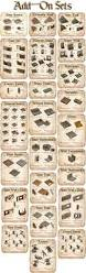 3d Dungeon Tiles Kickstarter by Dungeon Of Doom Handcrafted Game Terrain By Dwarven Forge By