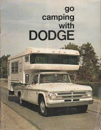 Chrysler 1970 Campers Dodge Dodge Truck Sales Brochure Our 1970 Dodge D100 Is Up For Auction Sold Mopar Fans Sweptline Shortbed 383727 The A100 Sale Pickup Truck Van Camper Parts Classifieds Just A Car Guy Stored 1970s Trucks Were At The 2010 While We Are On Old Dodge Heres My W300 Medium Duty Conv Tilt Low Cab Fwd Sales Brochure Adventurer Our New Baby Merlins Or 71 Rough Shape With Title D200 Youtube Dually 4x4 Vintage Mudder Reviews Of Other Pickups Aged Hot Rod Rat