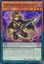 Sorcerer Of Dark Magic Deck 2015 by Timebreaker Magician Yu Gi Oh Fandom Powered By Wikia