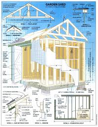 Garden Shed Plans How To Build A Mesmerizing 8×10   Alovejourney.me Utility Shed Plans Myoutdoorplans Free Woodworking And Home Garden Plans Cb200 Combo Chicken Coop Pergola Terrific Backyard Designs Wonderful Gazebo Full Garden Youtube Modern Office Building Ideas Pole House Home Shed Bar Photo With Mesmerizing Barn Ana White Small Cedar Fence Picket Storage Diy Projects How To Build A 810 Alovejourneyme Ryan 12000 For Easy