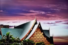 100 Banglamung Bang Lamung Hospital Moo 5 Chonburi Muang Pattaya