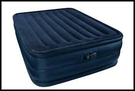 Air Mattress At Tar Size Bed Tar Air Mattress