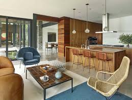 100 Leo Marmol Radziner Annapolis Furniture Pinterest Room Living